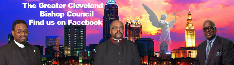 The Greater Cleveland Bishop Council